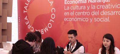 BAM 2019 confirma que en Colombia llegó el momento de crear