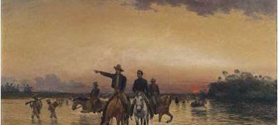 Descubra en los museos de MinCultura el significado del Bicentenario